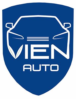 Trung tâm Audi Việt Nam
