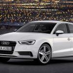 Sửa ô tô Audi A3