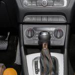 Chuyên sửa hộp số tự động AUDI Q3