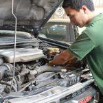 Trung tâm bảo dưỡng Audi Q3 uy tín huyện Bình Chánh