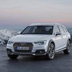 Sửa Audi uy tín