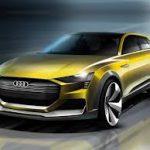 Chuyên sửa Audi